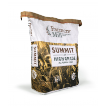 Summit Premium High Grade Flour
