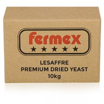 Premium Dried Yeast