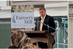Farmers Mill Opening-6765