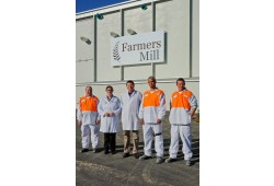 Farmers Mill Opening-8880