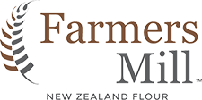 Farmers Mill Ltd - New Zealand Flour