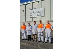 Farmers Mill Opening-8880