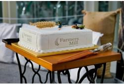 Farmers Mill Opening-9054
