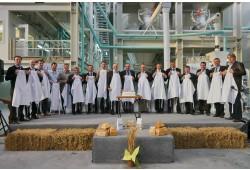 Farmers Mill Opening-9125