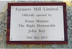 Farmers Mill Opening-9287